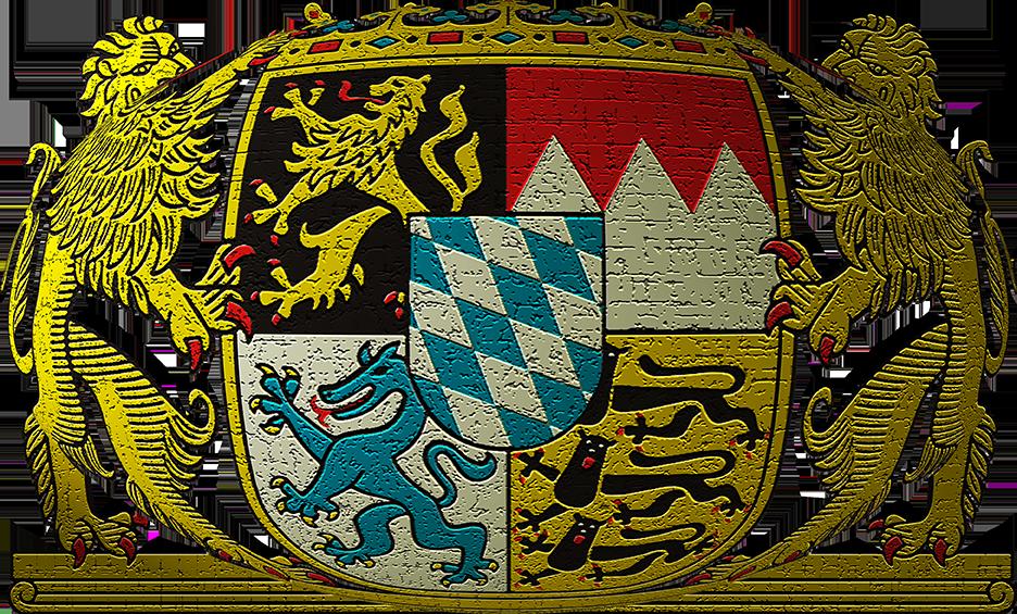 bavariafbook