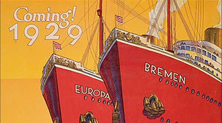 BremenEuropafbook2