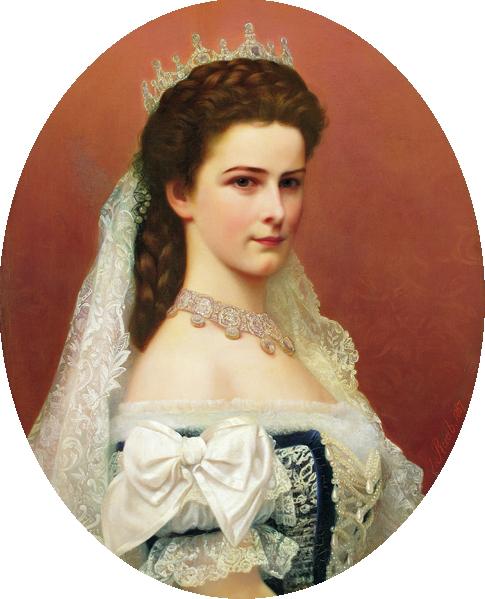 empress-elisabeth-of-austria-by-georg-raab-1867