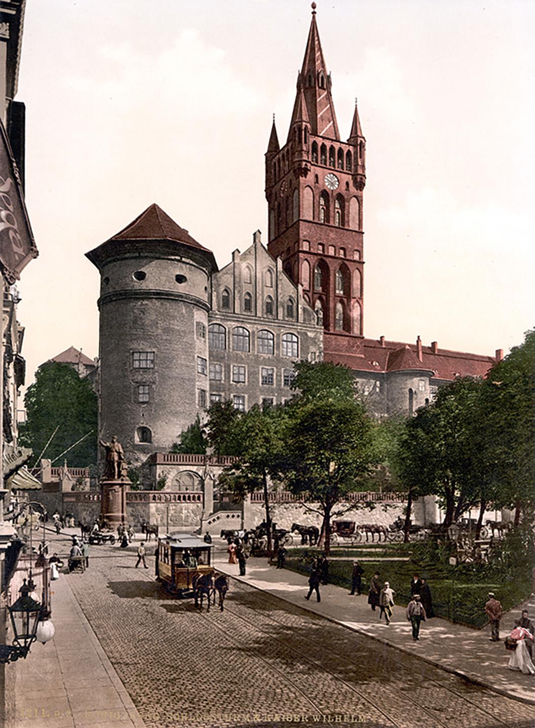 Königsberg_Castle.fbook2