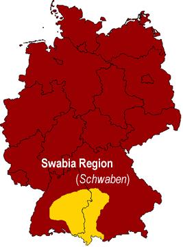 schwabia-map[1]